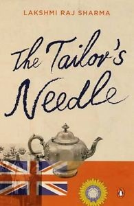 The Tailor's Needle