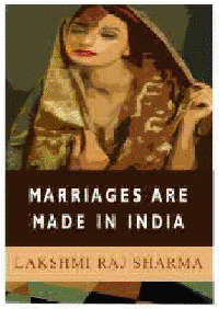 marriages-are-made-in-india