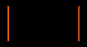 Penguin_Random_House_logo
