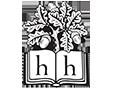 hamish_hamilton logo_copy_